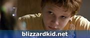 http//img-fotki.yandex.ru/get/9328/222888217.28/0_ba16b_86e69b_orig.jpg
