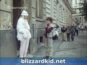 http//img-fotki.yandex.ru/get/9328/222888217.2b/0_ba2de_6976ceee_orig.jpg