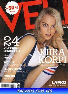 http://img-fotki.yandex.ru/get/9328/224984403.36/0_bbae7_20a03642_orig.jpg