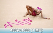 http://img-fotki.yandex.ru/get/9328/238566709.12/0_cfb33_f148f0cb_orig.jpg