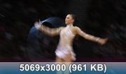 http://img-fotki.yandex.ru/get/9328/238566709.13/0_cfb7d_8876f279_orig.jpg