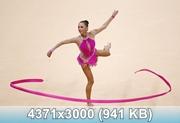 http://img-fotki.yandex.ru/get/9328/238566709.e/0_cfa7e_e9b28460_orig.jpg