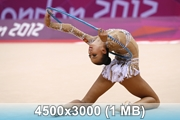 http://img-fotki.yandex.ru/get/9328/238566709.f/0_cfa98_a097781f_orig.jpg
