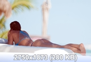 http://img-fotki.yandex.ru/get/9328/240346495.1f/0_de0a6_7b19956e_orig.jpg