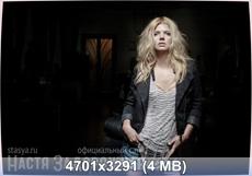 http://img-fotki.yandex.ru/get/9328/240346495.20/0_de1dd_f772fe29_orig.jpg