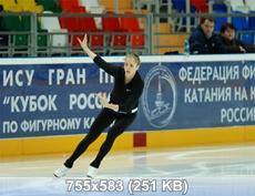 http://img-fotki.yandex.ru/get/9328/240346495.27/0_de6a8_ea327abd_orig.jpg