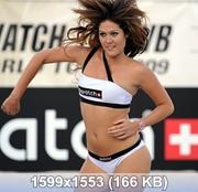 http://img-fotki.yandex.ru/get/9328/240346495.33/0_defbe_662485d2_orig.jpg