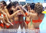 http://img-fotki.yandex.ru/get/9328/240346495.34/0_defc8_6ee132db_orig.jpg