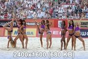 http://img-fotki.yandex.ru/get/9328/240346495.34/0_defd0_5d245bd6_orig.jpg