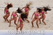 http://img-fotki.yandex.ru/get/9328/240346495.37/0_df074_f01d5559_orig.jpg
