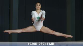 http://img-fotki.yandex.ru/get/9328/240346495.3b/0_e03ac_825449ac_orig.jpg