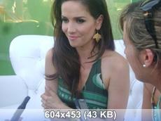 http://img-fotki.yandex.ru/get/9328/240346495.e/0_dd4cc_c15aa49a_orig.jpg