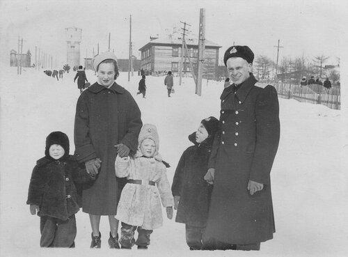 Советская Гавань, фотографии. 0_abdb4_a6a63657_L