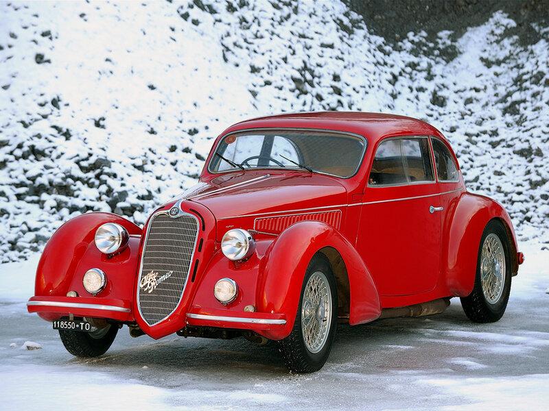 Alfa-Romeo-6C-2300B-Mille-Miglia-1938 - 1939-2