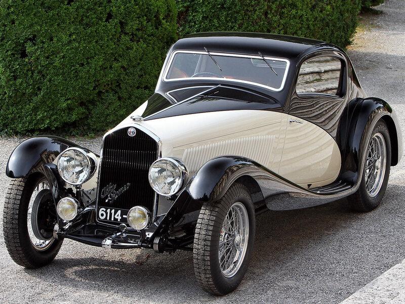 Alfa-Romeo-6C-1750-GS-Figoni-Coupe-1933