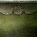 ldavi-paintersfaeries-paper1.jpg