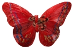 Golden Butterflys (13).png