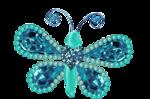 Moonlight Butterflys (59).png