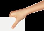 Руки-9.png