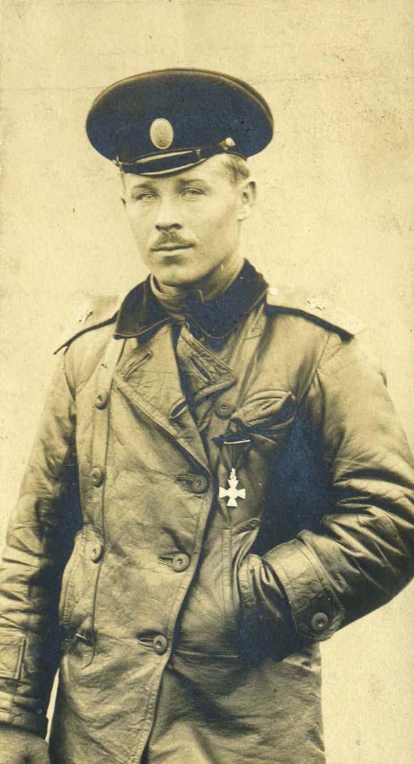 Старший унтер-офицер с ГК 4 ст., летчик или летчик-наблюдатель.jpg