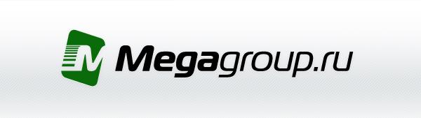 Мегагрупп