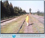 http//img-fotki.yandex.ru/get/9328/46965840.c/0_d6de7_cd7c319e_orig.jpg