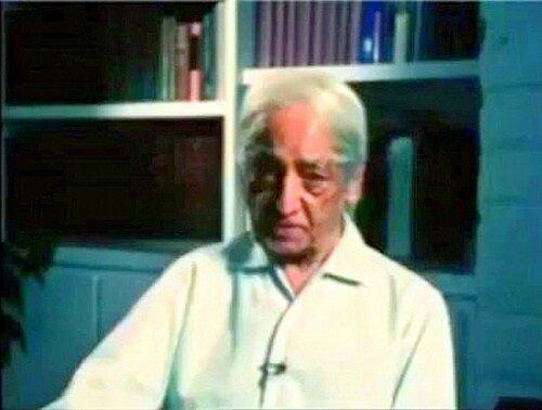 Джидду Кришнамурти (3).jpg