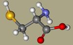 Cysteine-574.png