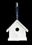 Palvinka_TiptoeThroughTheTulips_birdhouse.png