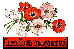 http://img-fotki.yandex.ru/get/9328/97375335.76/0_c0565_c26a141_L.png