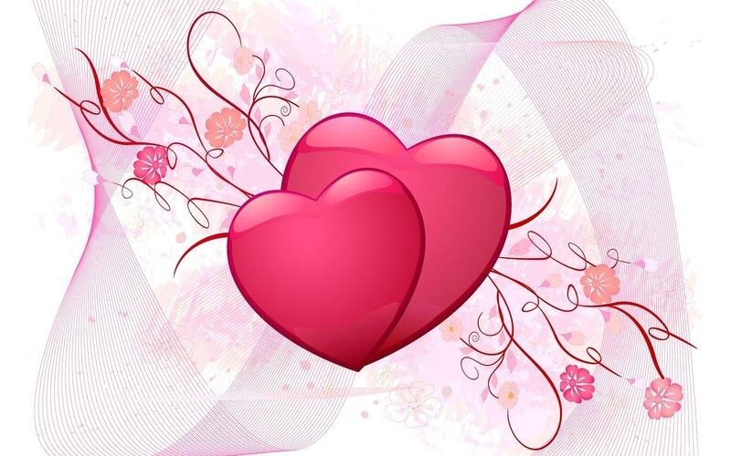 http://img-fotki.yandex.ru/get/9328/97761520.f2/0_802f5_5ff84a94_XL.jpg