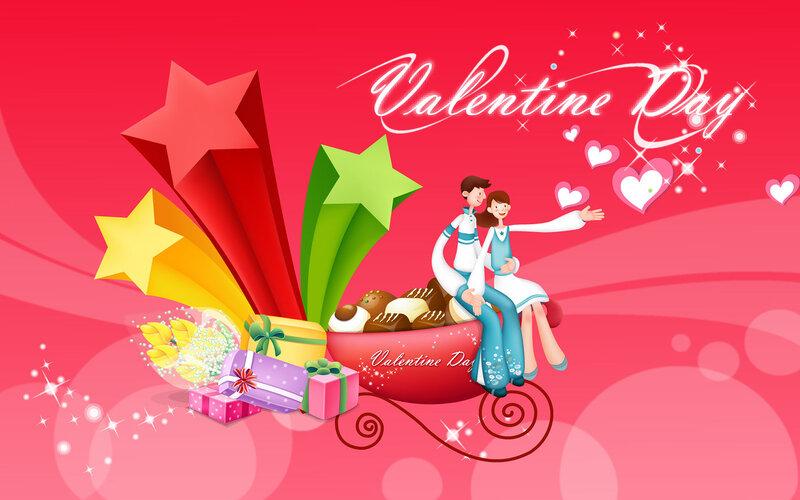 http://img-fotki.yandex.ru/get/9328/97761520.f3/0_80340_d883a162_XL.jpg