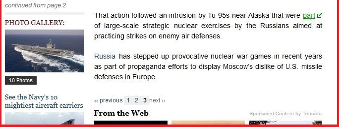The Washington Times, Russian bombers(3).jpg