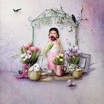 00_Spring_Festivities_Emeto_z01.jpg