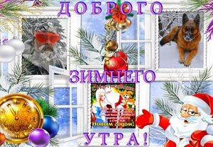 https://img-fotki.yandex.ru/get/9329/131884990.e0/0_15b63e_1e4441e1_M.jpg