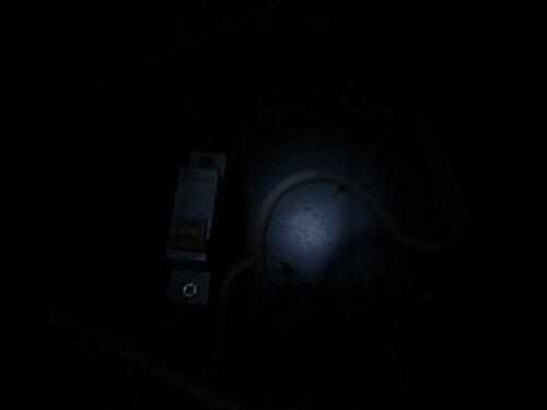 Срочный вызов электрика аварийной службы в квартиру: Кировский район СПб, ул. Стойкости