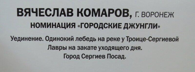 https://img-fotki.yandex.ru/get/9329/140132613.6a5/0_240ad1_48751cc9_XL.jpg