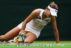 http://img-fotki.yandex.ru/get/9329/14186792.43/0_da25e_6f2e4879_orig.jpg