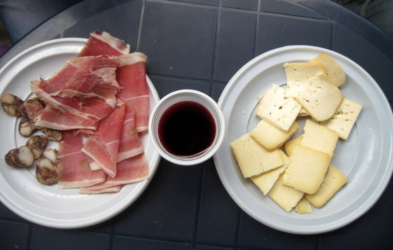 смену негушский сыр фото отметить, что это
