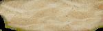 песок  1.jpg