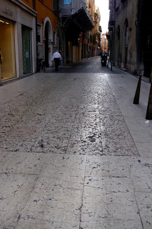 Италия 2011г. 27.08-10.09 721.jpg