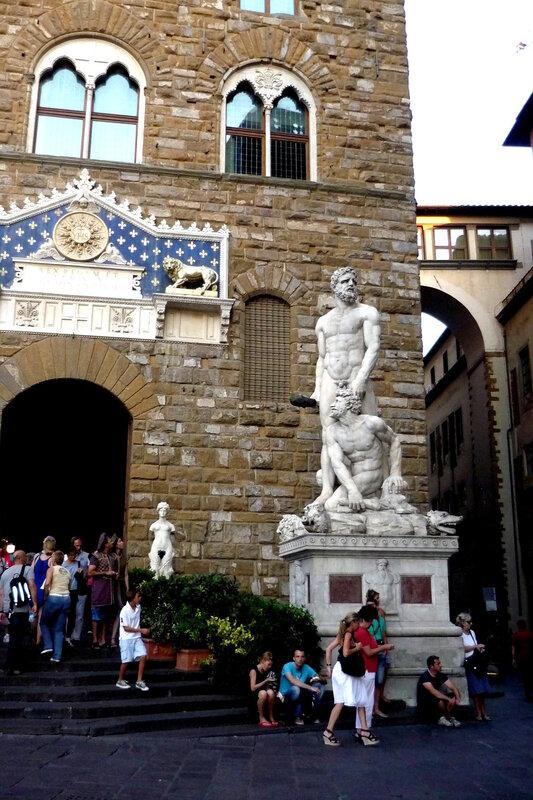 Италия 2011г. 27.08-10.09 445.jpg