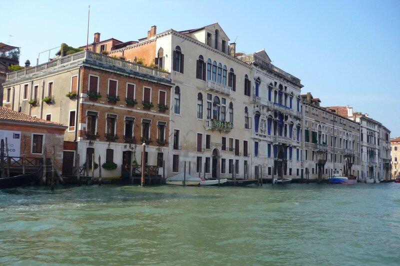 Италия  2011г.  27.08-10.09 880.jpg