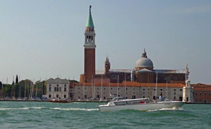Италия  2011г.  27.08-10.09 925.jpg
