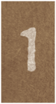 onelittlebird_tidbitnumbers_1.png