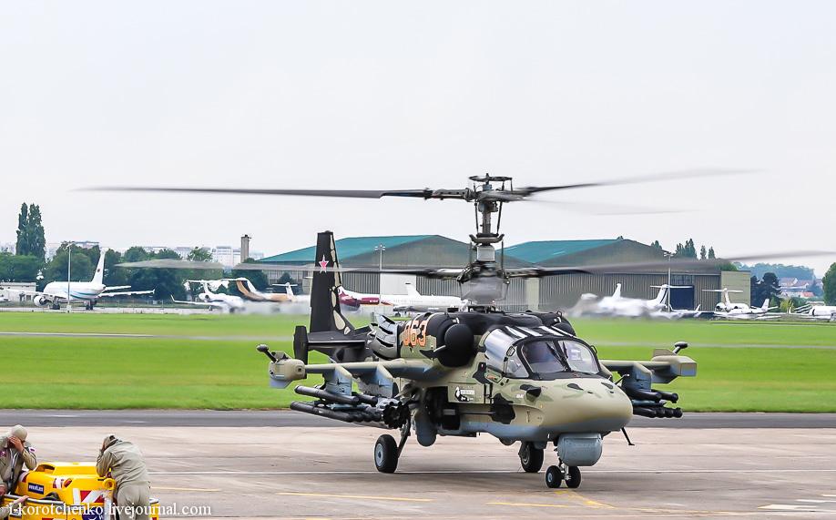Kamov Ka-52 Alligator   ( helicóptero de ataque biplaza todo tiempo Rusia ) 0_c27a1_206d6d86_orig