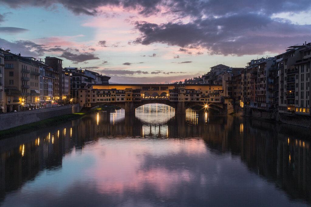tuscany-9512.jpg