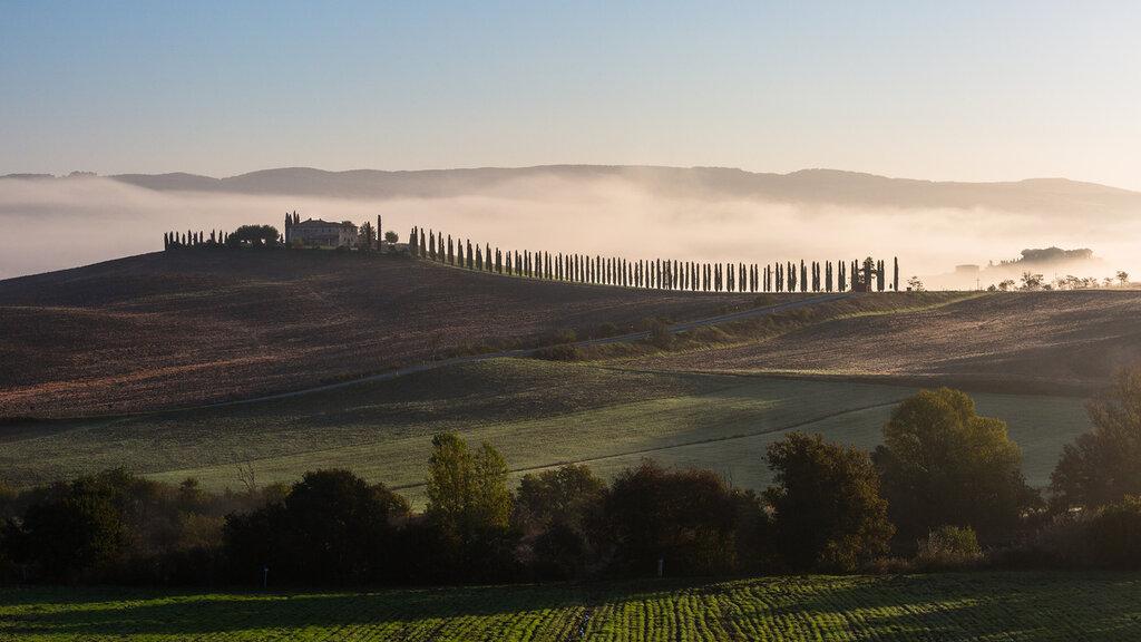 tuscany-0595.jpg