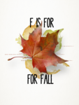 bnatali_2013_fall_card1 (23).png