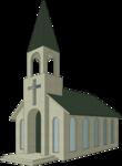 SLR_ChapelInTheMoonlight_church-lg.png